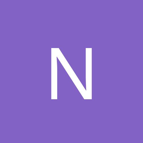 Natalia1