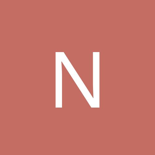 nanorafa