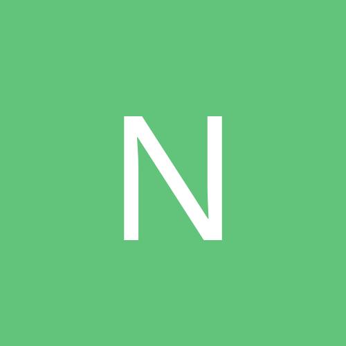 Natalia83