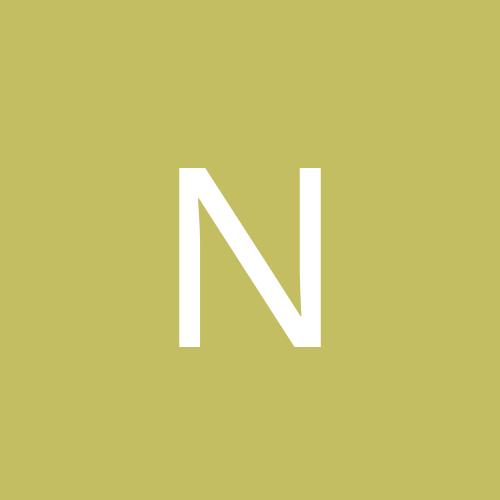n_slawek