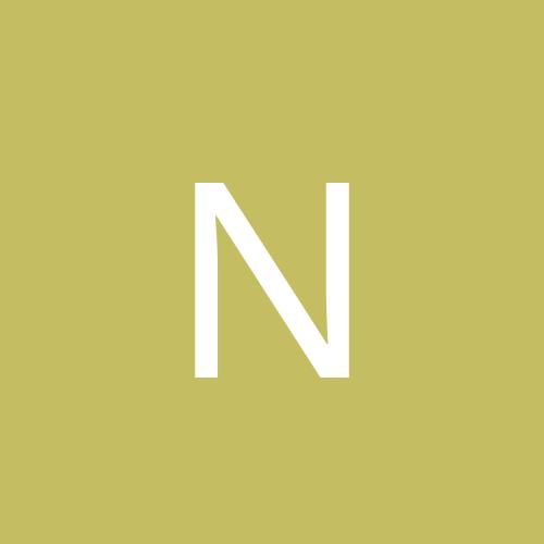 Norrden