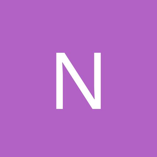 nowy_zarażony