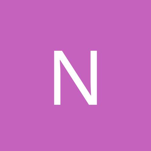 nanorafapl