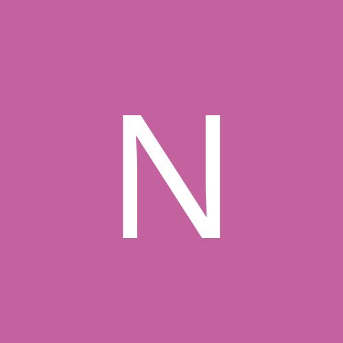 Norbert_wawa