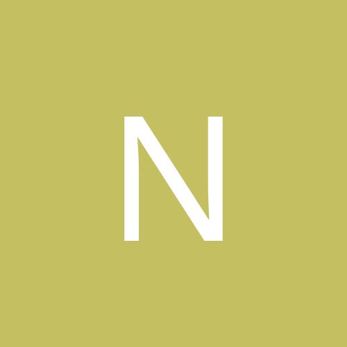nikka8921