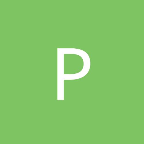 polishdiscus