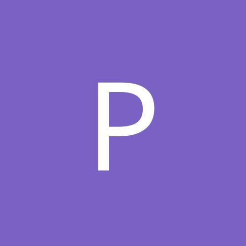 piotrss