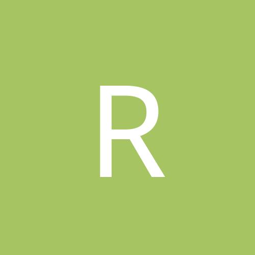 robertk26