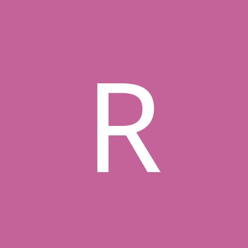 romanxx2
