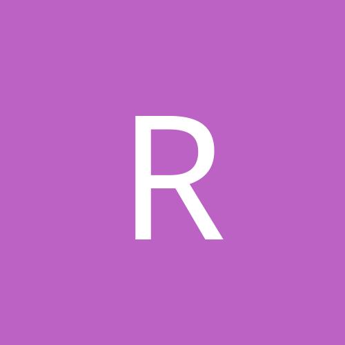 Rom-ek