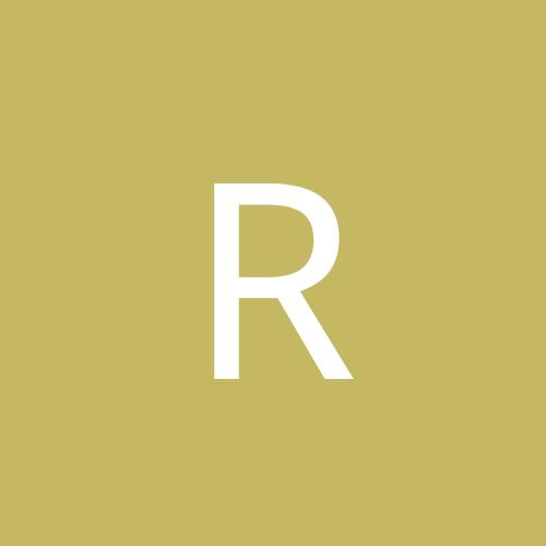 Rafal-k
