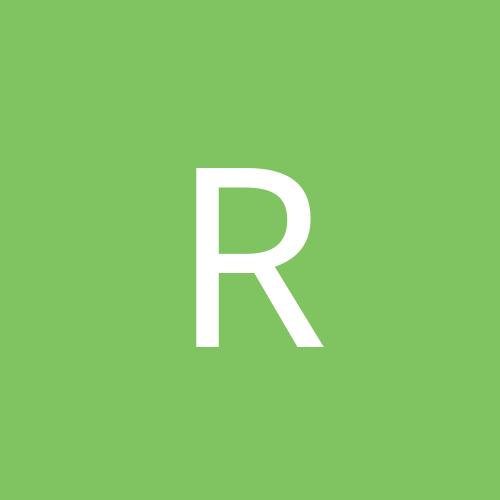 rawenum