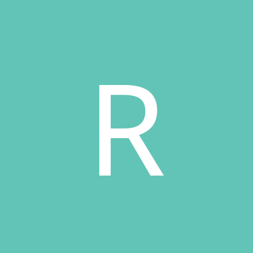 robi59