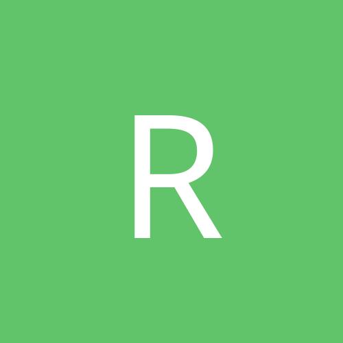 Rufi741