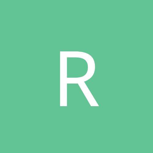 robert2678