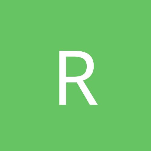 Rafal_K