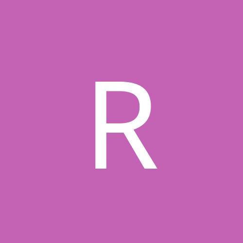 robi0543