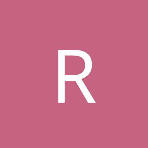 raclaw1