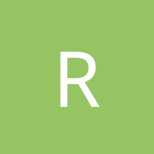 rafi87