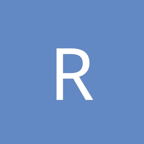 Rodman17