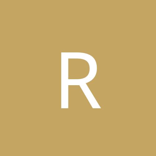 Rav21