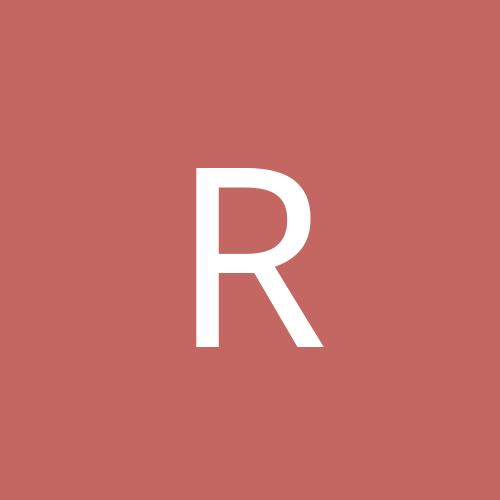 rycho321