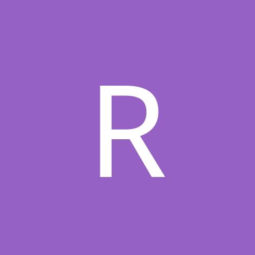 rybarium