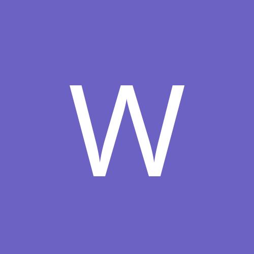 wicher__91