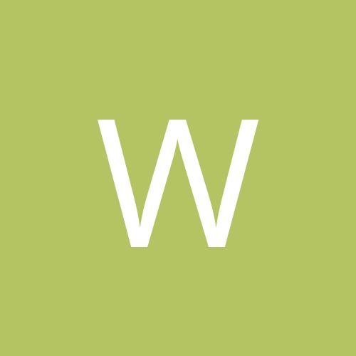 Witpol76