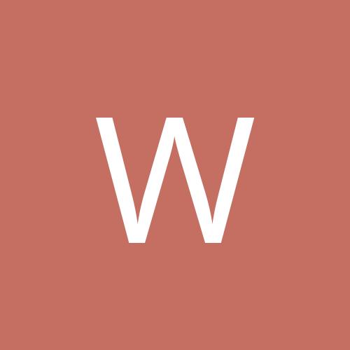 wesus
