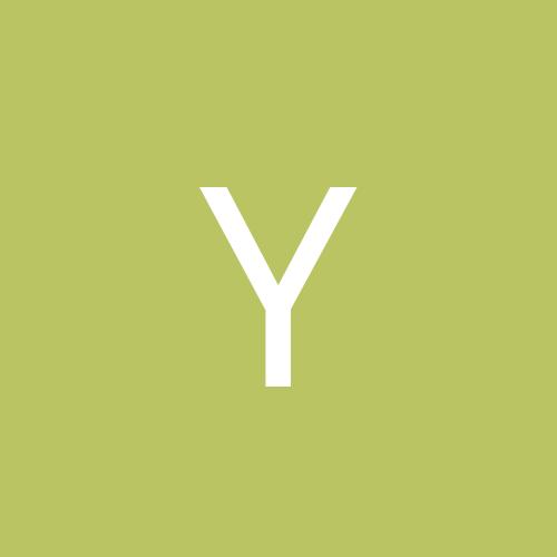 Yakaposhi
