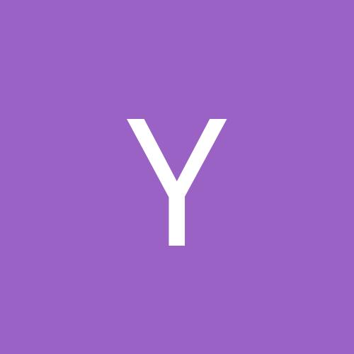 yaro071