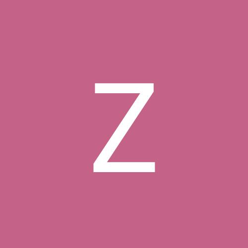 zloty74