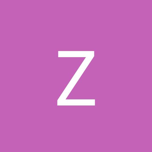 ZEBRASOMA
