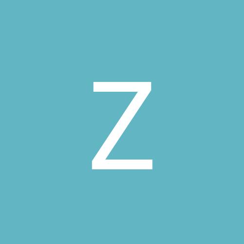 Zieciu321