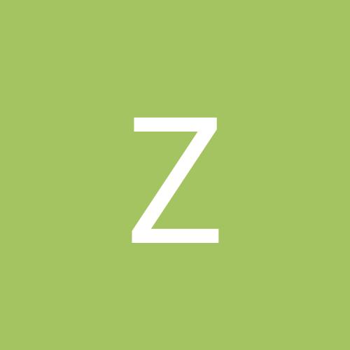 ZakkPL