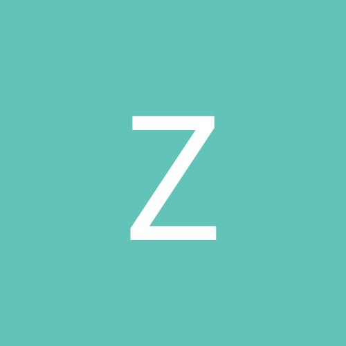 zibi.d