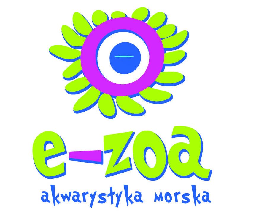 e-zoa logo.jpg