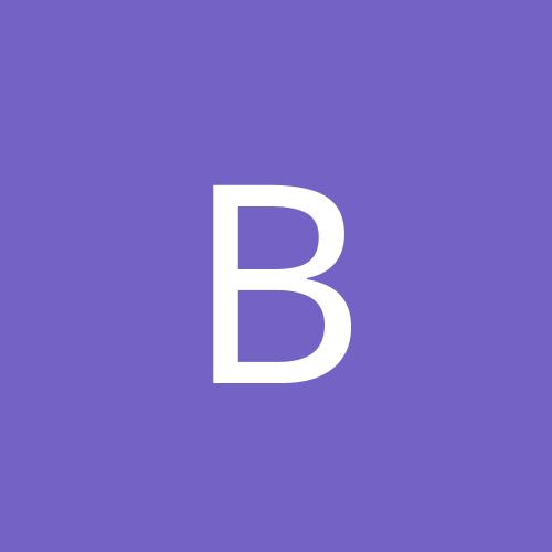 burzamichal