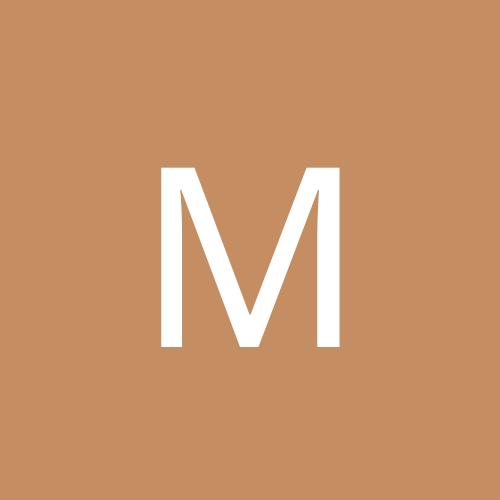 monika00222