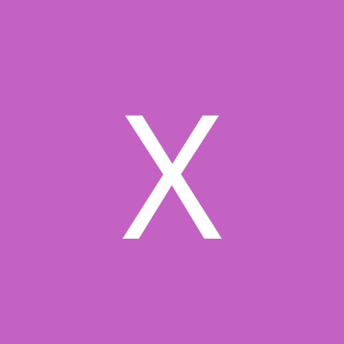 Xoxter