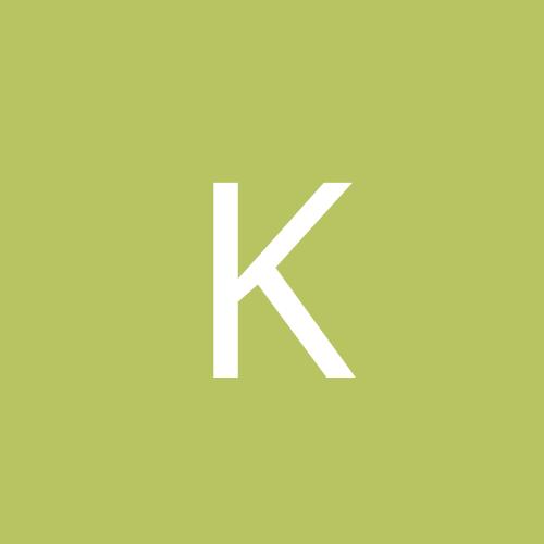 kocur108