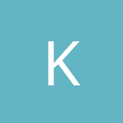 Kamil150791