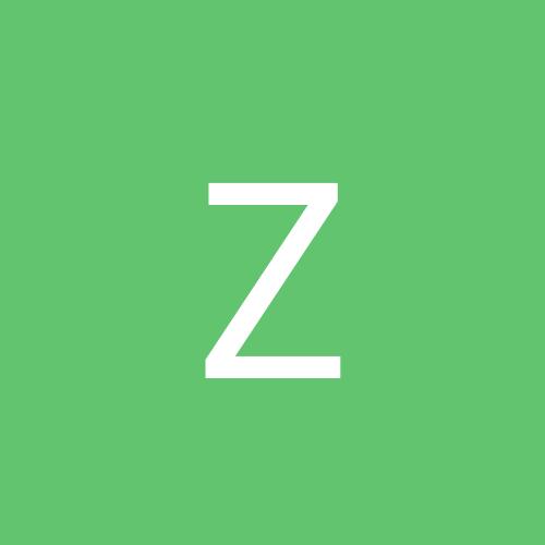 Zenek2424
