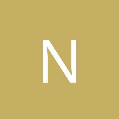 norbibulka