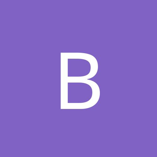 barto125