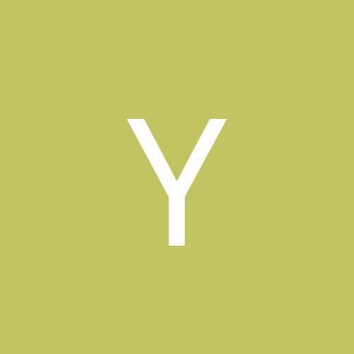 Yaseidrr