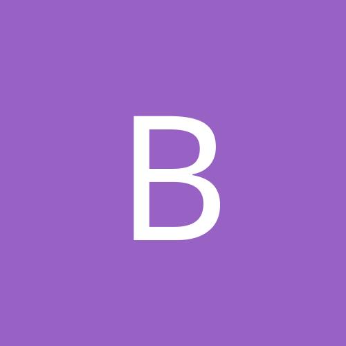 bzofiq