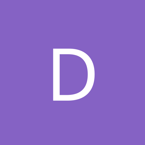 djdexx_pl