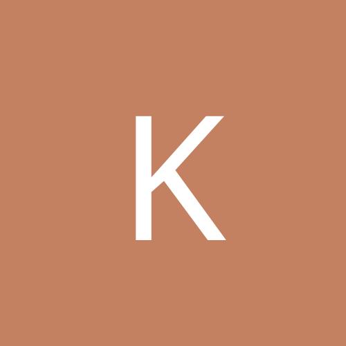 Krystian-AKWA